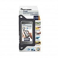 Sea-to-Summit TPU Guide Waterproof Case - Smartphones