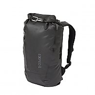 EXPED Torrent 20 Pack