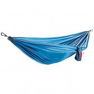 Grand Trunk Ultralight Starter Hammock with Straps