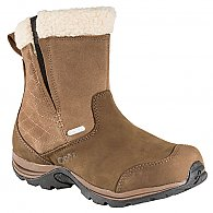 Oboz Women's Moonlight Insulated BDry Boots