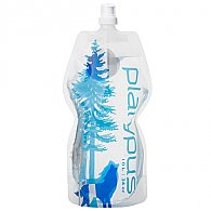 Platypus SoftBottle with Push/Pull Cap - 1.0L