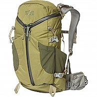 Mystery Ranch Coulee 25 Daypack