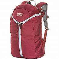 Mystery Ranch Urban Assualt 18 Pack