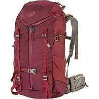 Mystery Ranch Womens Scree 32 Pack
