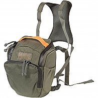 Mystery Ranch DSLR Chest Rig Pack