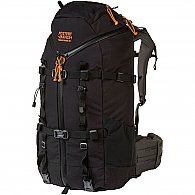 Mystery Ranch Terraframe 3-Zip 50 Backpack