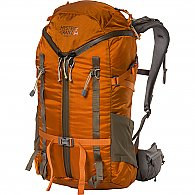 Mystery Ranch Scree 32 Pack