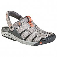 Oboz Women's Campster