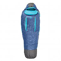 NEMO Ramsey 30° Sleeping Bag