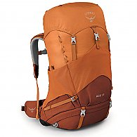 Osprey Ace 38 Kid's Backpack