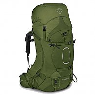 Osprey Aether 65L Backpack