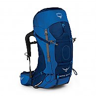 Osprey Aether 60 AG Backpack