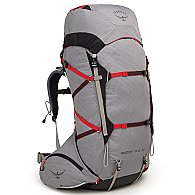 Osprey Aether Pro 70 Backpack