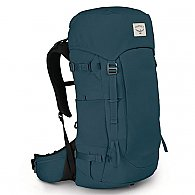 Osprey Men's Archeon 45 Backpack F20
