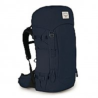 Osprey Women's Archeon 45 Backpack F20