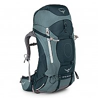 Osprey Ariel AG 55 Backpack