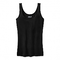Smartwool Women's 150 Baselayer Tank