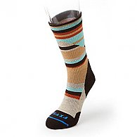 Fits Men's Casual Crew Socks