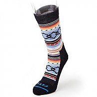 Fits Women's Casual Crew Socks