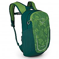 Osprey Daylite Kid's Backpack