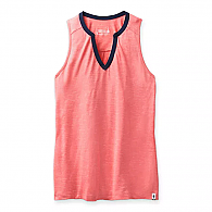 Smartwool Women's Everyday Exploration Tank