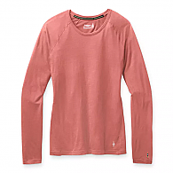 Smartwool Women's Merino 150 Long-Sleeve