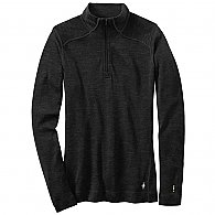 Smartwool Women's Merino 250 Base Layer 1/4 Zip
