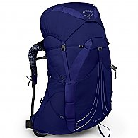 Osprey Eja 58 Backpack