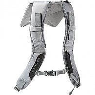 Osprey Men's IsoForm5 CM Harness