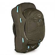 Osprey Fairview 55 Backpack