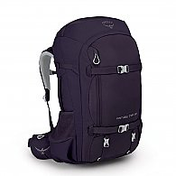 Osprey Fairview Trek 50 Pack