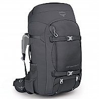 Osprey Fairview Trek 70 Pack