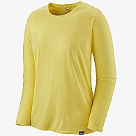 Patagonia Women's Long-Sleeved Capilene® Cool Daily Shirt