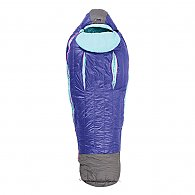 NEMO Cleo 30° Sleeping Bag