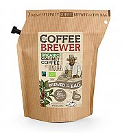 Grower's Coffee Brewer - 2 Cups