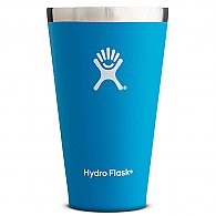 Hydro Flask True Pint - 16oz