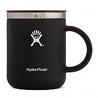 Hydro Flask Coffee Mug - 12oz