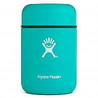 Hydro Flask Food Flask - 12oz