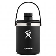 Hydro Flask Oasis - 64oz