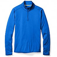 Smartwool Men's Merino 150 Base Layer 1/4 Zip
