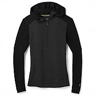 Smartwool Women's Merino 250 Base Layer 1/2 Zip Hoodie