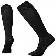 Smartwool PhD Ski Ultra Light Socks