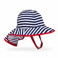 Sunday Afternoon Infant Sunsprout Hat