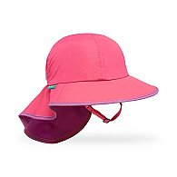 Sunday Afternoon Kid's Play Hat