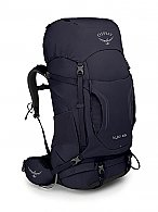Osprey Kyte 66 Backpack