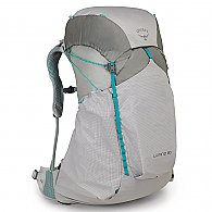 Osprey Lumina 60 Backpack
