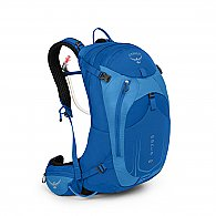 Osprey Manta AG 20 Backpack