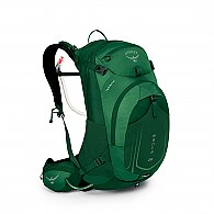 Osprey Manta AG 28 Backpack