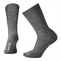 Smartwool Women's Cable II Socks