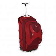 Osprey Ozone Convertible 75L 28in Luggage